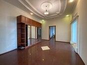 5 otaqlı yeni tikili - 28 May m. - 245 m² (6)