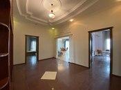 5 otaqlı yeni tikili - 28 May m. - 245 m² (5)