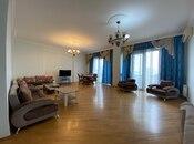 5 otaqlı yeni tikili - 28 May m. - 245 m² (7)