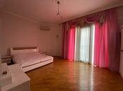5 otaqlı yeni tikili - 28 May m. - 245 m² (28)