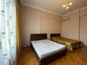 5 otaqlı yeni tikili - 28 May m. - 245 m² (24)