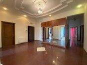 5 otaqlı yeni tikili - 28 May m. - 245 m² (38)
