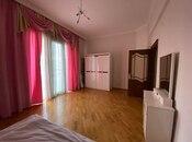 5 otaqlı yeni tikili - 28 May m. - 245 m² (29)