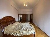 5 otaqlı yeni tikili - 28 May m. - 245 m² (21)