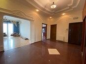 5 otaqlı yeni tikili - 28 May m. - 245 m² (31)