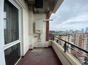 5 otaqlı yeni tikili - 28 May m. - 245 m² (34)