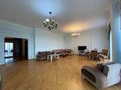 5 otaqlı yeni tikili - 28 May m. - 245 m² (11)