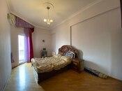 5 otaqlı yeni tikili - 28 May m. - 245 m² (20)