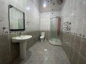 5 otaqlı yeni tikili - 28 May m. - 245 m² (30)