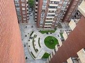 5 otaqlı yeni tikili - 28 May m. - 245 m² (19)