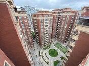 5 otaqlı yeni tikili - 28 May m. - 245 m² (26)