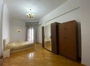 5 otaqlı yeni tikili - 28 May m. - 245 m² (16)