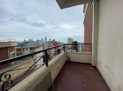 5 otaqlı yeni tikili - 28 May m. - 245 m² (25)