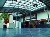 4-комн. офис - м. Шах Исмаил Хатаи - 250 м² (8)