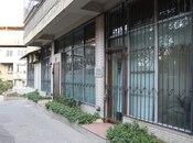 10-комн. офис - пос. Ясамал - 200 м² (3)
