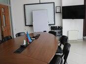 10-комн. офис - пос. Ясамал - 200 м² (6)