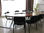 10-комн. офис - пос. Ясамал - 200 м² (7)