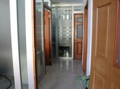 10-комн. офис - пос. Ясамал - 200 м² (8)