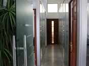 10-комн. офис - пос. Ясамал - 200 м² (9)