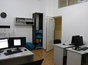 10-комн. офис - пос. Ясамал - 200 м² (12)