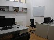 10-комн. офис - пос. Ясамал - 200 м² (13)