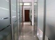 10-комн. офис - пос. Ясамал - 200 м² (18)