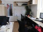 10-комн. офис - пос. Ясамал - 200 м² (22)