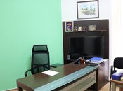 10-комн. офис - пос. Ясамал - 200 м² (26)