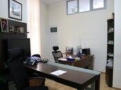 10-комн. офис - пос. Ясамал - 200 м² (27)
