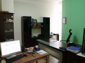 10-комн. офис - пос. Ясамал - 200 м² (28)