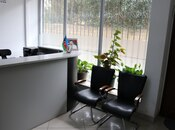 10-комн. офис - пос. Ясамал - 200 м² (32)