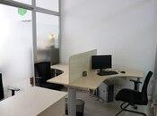 10-комн. офис - пос. Ясамал - 200 м² (33)