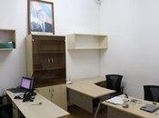 10-комн. офис - пос. Ясамал - 200 м² (35)