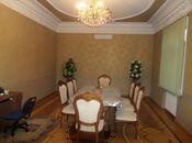 6-комн. дом / вилла - пос. Ази Асланова - 400 м² (5)