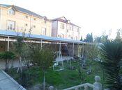 6-комн. дом / вилла - пос. Ази Асланова - 400 м² (16)