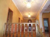 6-комн. дом / вилла - пос. Ази Асланова - 400 м² (19)