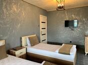 5 otaqlı ev / villa - Qəbələ - 230 m² (20)
