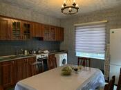 5 otaqlı ev / villa - Qəbələ - 230 m² (11)