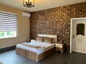 5 otaqlı ev / villa - Qəbələ - 230 m² (15)