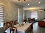 5 otaqlı ev / villa - Qəbələ - 230 m² (4)