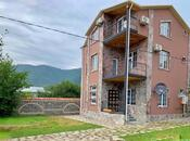 5 otaqlı ev / villa - Qəbələ - 230 m² (3)