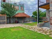 5 otaqlı ev / villa - Qəbələ - 230 m² (6)