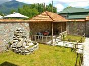 6 otaqlı ev / villa - Qəbələ - 260 m² (2)