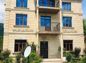 6 otaqlı ev / villa - Qəbələ - 260 m² (4)