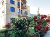 6 otaqlı ev / villa - Qəbələ - 260 m² (3)