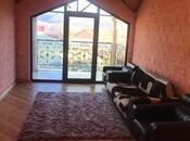 6 otaqlı ev / villa - Qəbələ - 260 m² (20)