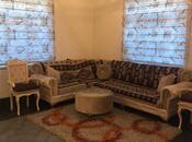 6 otaqlı ev / villa - Qəbələ - 260 m² (21)