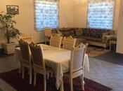 6 otaqlı ev / villa - Qəbələ - 260 m² (5)