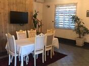 6 otaqlı ev / villa - Qəbələ - 260 m² (6)