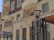 2 otaqlı yeni tikili - Nəriman Nərimanov m. - 101 m² (2)